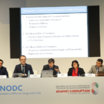 UNODC-Corruption-Panel-2